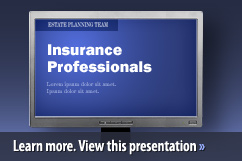 monitor___insurance_professionals