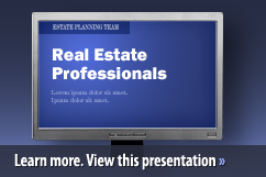 monitor___real_estate_professionals